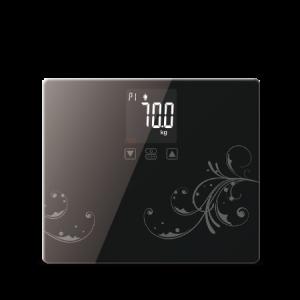 Td-2555-450x450