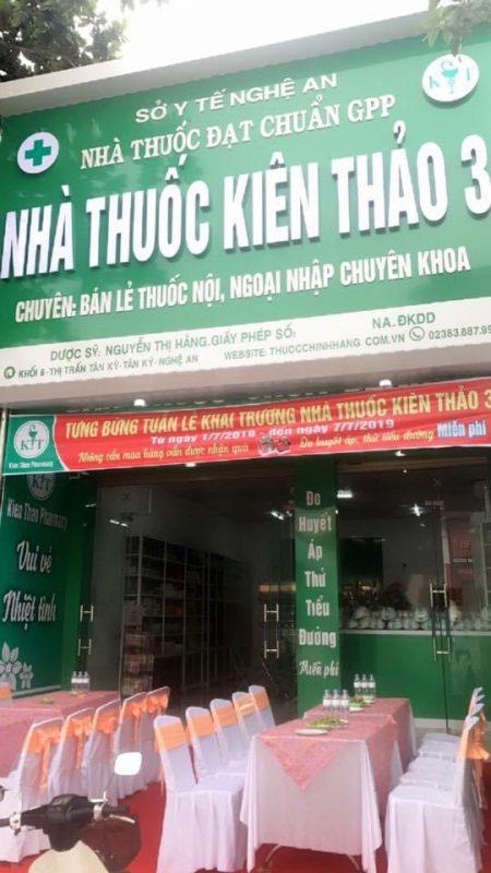 Mua May Do Duong Huyet Tai Tp Vinh Nghe An (3)