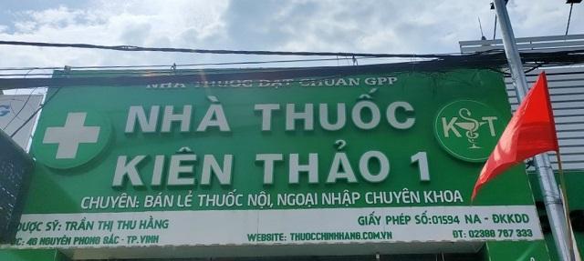 Mua May Do Duong Huyet Tai Tp Vinh Nghe An (4)