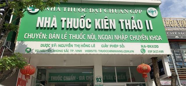 Mua May Do Duong Huyet Tai Tp Vinh Nghe An (5)