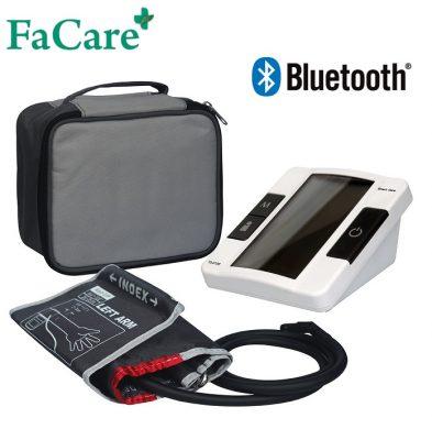 Máy đo huyết áp bắptay FaCare P168