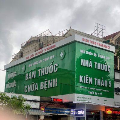 Mua May Do Duong Huyet Tai Tp Vinh Nghe An (6)