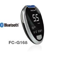 máy đo đường huyết FaCare FC-G168