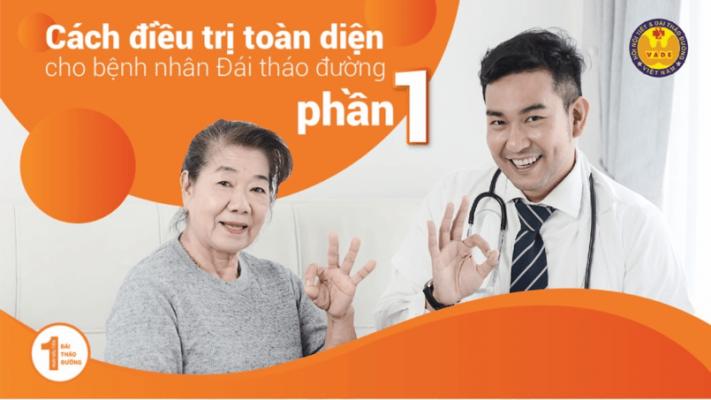 Cach-dieu-tri-toan-dien-cho-benh-nhan-dai-thao-duong-tieu-duong-phan-1
