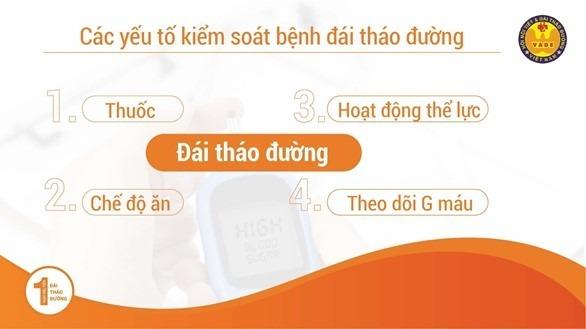 Che-do-dinh-duong-cho-benh-nhan-dai-thao-duong-benh-tieu-duong-1