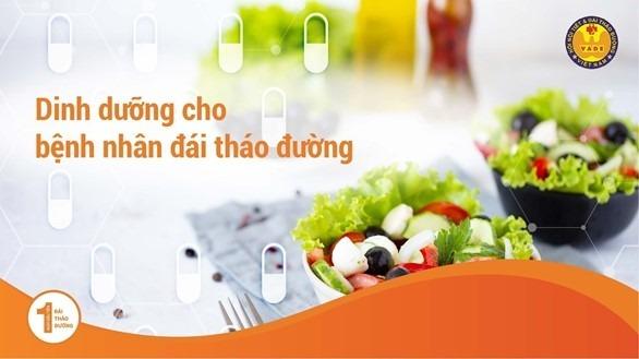 Che-do-dinh-duong-cho-benh-nhan-dai-thao-duong-benh-tieu-duong