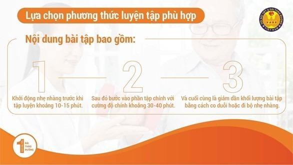 Che-do-luyen-tap-doi-voi-benh-nhan-dai-thao-duong-benh-tieu-duong-3